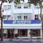 Foto de Acapulco Copacabana