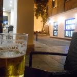 Foto de La Reserva Tapas & Lounge