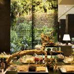 صورة فوتوغرافية لـ Orto Green Food & Mood Restaurant by Eataly