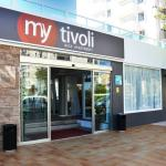 Photo of My Tivoli Ibiza Apartments