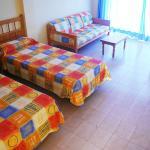 Apartamentos Dausol I & II Foto