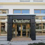 Charlotte Piata Unirii