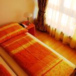 Hotel Rovere Foto