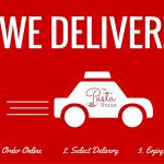 City wide Delivery