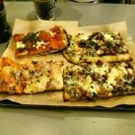 Photo of Pizzarium