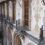 Foto de Palau Ducal dels Borja Gandia