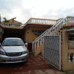 Casa El Porry Foto