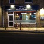 The Bingley Grillhouse