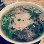 Pho 7 Spice Special