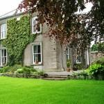 Dervagharoy House Bed and Breakfast