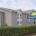 Days Inn Guelph