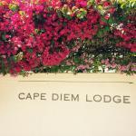 Photo of Cape Diem Lodge