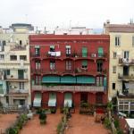Onix Liceo Hotel Foto