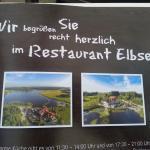 Restaurant Elbsee