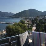 Foto di Hotel Marbella