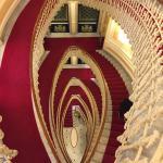 Foto de Hotel Bristol Palace