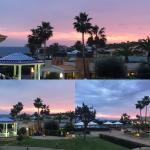 Foto de Insotel Punta Prima Resort