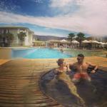 Foto de Santissimo Resort