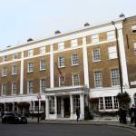 Durrants Hotel Foto