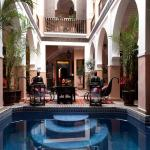 Photo of Riad La Rose D'Orient