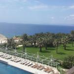 Photo de Grand Hotel Ontur