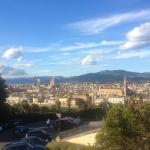 Photo of Relais Florence
