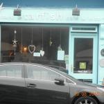 Photo of Starfish Cafe & Bistro