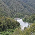 Paparoa National Park Visitor Information Centre