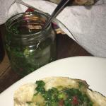 Foto de Florios restaurant bar