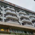Universal Guilin Hotel Foto