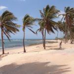 Playa de Piatã