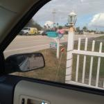 Convenient to A1A. Drive to dining options