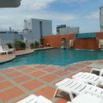 Pattaya Bay Resort Foto