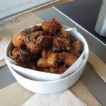 Photo of Kyochon Chicken
