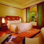Pulse Grande Hotel