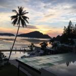 Crowne Plaza Phuket Panwa Beach Photo