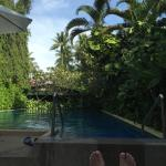 HANGOUT By KLY Phuket (Former K-Hotel) Photo