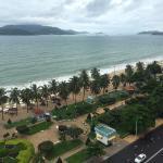Novotel Nha Trang Photo