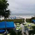 RumFish Beach Resort by TradeWinds Photo