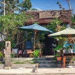 La Costa Bistro & Cafe