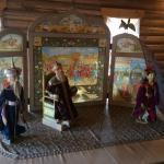 Музей сказок