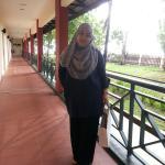 The Qamar Paka, Terengganu Photo