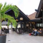Photo of InterContinental Resort Tahiti