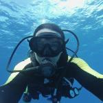 Ramon Zapata Divers Cozumel