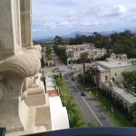 San Diego Museum of Man Foto