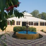 Pushkar Rajwara Resort