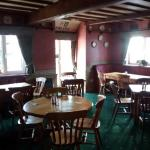 Photo of Houndshill Inn
