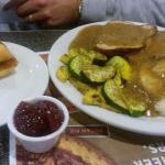 Denny's, Cortez, CO