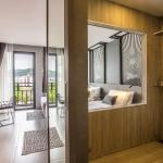 Mazi Design Hotel by Kalima