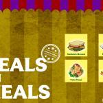 Paisa Vasool Deals